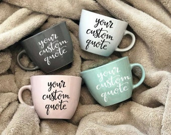 Custom mug, Custom mugs, custom coffee mug, personalized mug, design your own mug, custom coffee cup, coffee mug, custom, mug, custom cup
