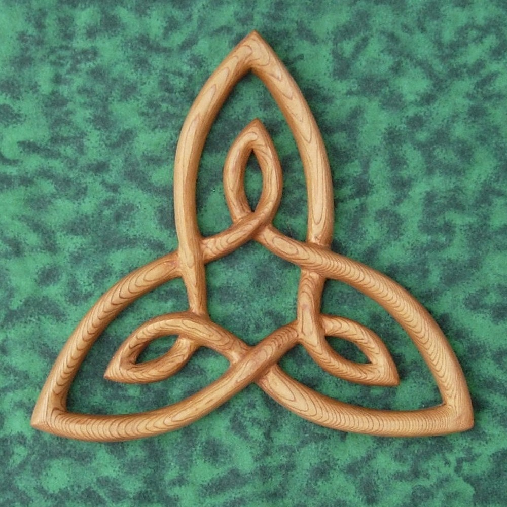 Celtic knot of inner strength 2nd law of the hermetic zoom buycottarizona Images