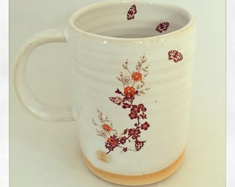 Cool Mugs & Tea Cups