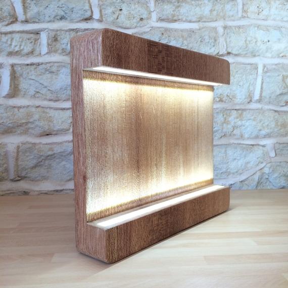 Modern Desk Lamp Modern Table Lamp Led Table Lamp Office