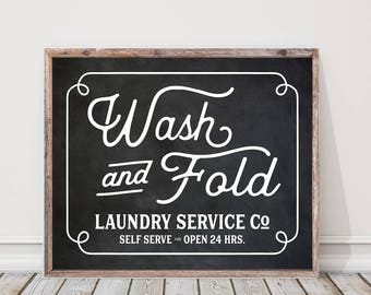 Laundry Room Decor. Laundry Room Art Print. Laundry Sign. Laundry Room Sign. Farmhouse Decor Art. Laundry Room Print. Laundry Art. S497