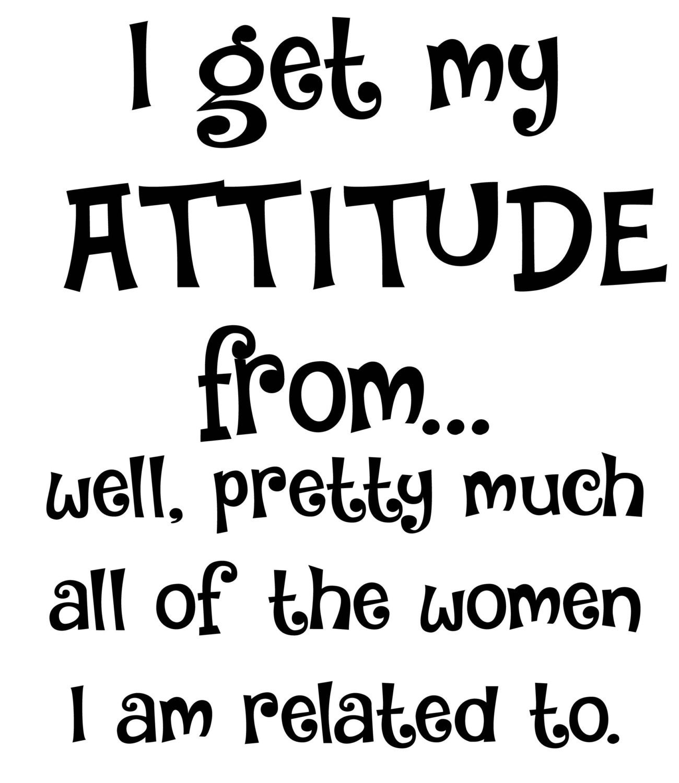 i get my attitude svg studio3 pdf png jpg eps dxf