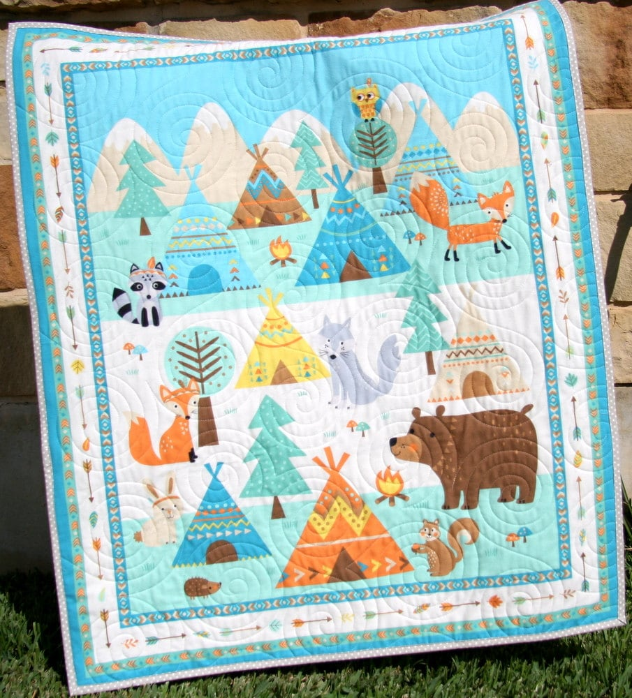 see quilt quilts aztec gallery thequiltshow f amazing nicolor dream item com