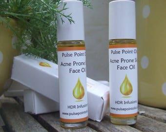 Acne treatment oil. Teenage acne treatment oil. Best acne spot treatment. Acne scar remover oil. Acne face oil. Best acne treatment. Natural