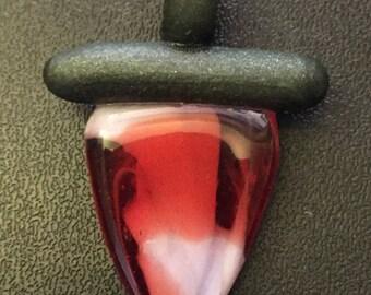 Shark's Tooth