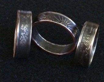 Ring  bands
