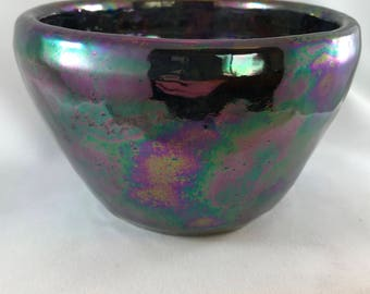Treasure Bowl - Large