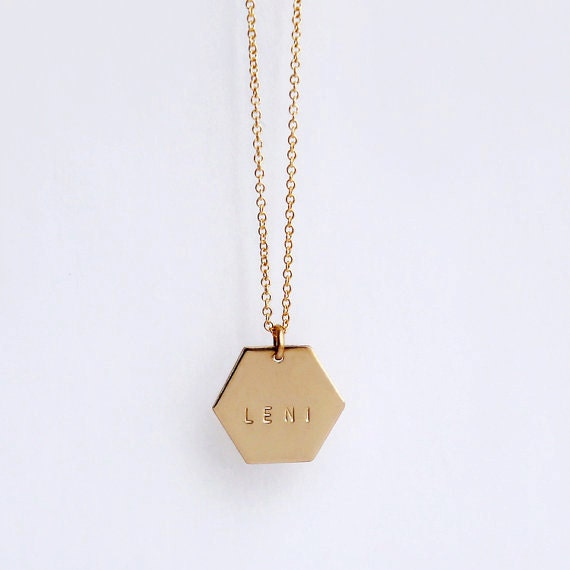 pendants gold steel choker pendant necklaces colorstainless alfabet initial women fashion jewelry necklace collier letter products kolye