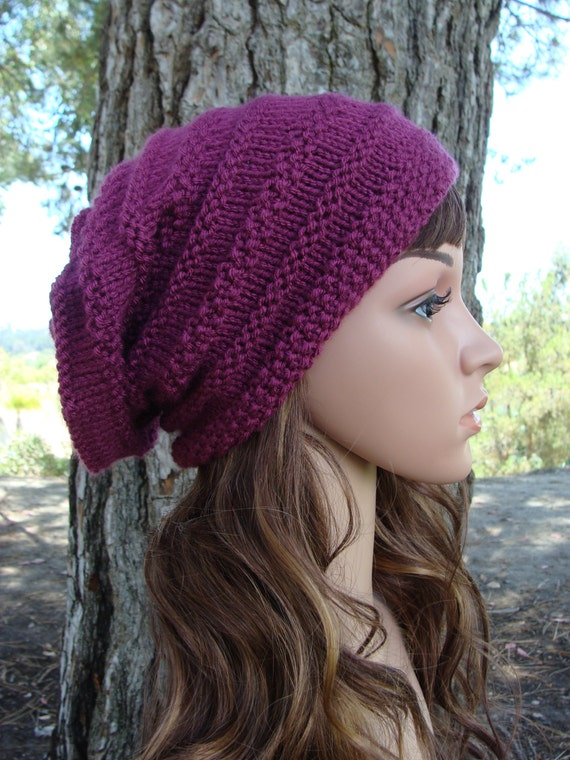 Beehive Hat Knitting Pattern Image Collections Knitting Patterns