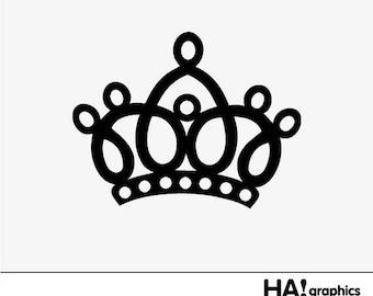 tiara clip art etsy rh etsy com clip art tiara princess tiara clipart