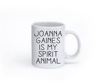 Joanna Gaines Fixer Upper Coffee Mug