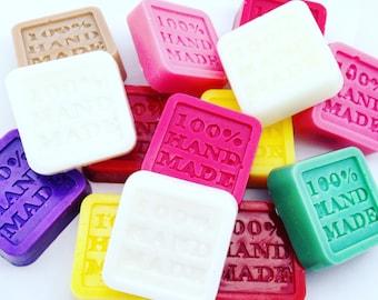 Sweet Pea Scented Wax Tart, Floral Wax Tart, Sweet Pea Wax Melt, Sweet Pea Wax Melts, Sweet Pea Wax Tarts, Wax Melts, Wax Tarts, Soy Melts