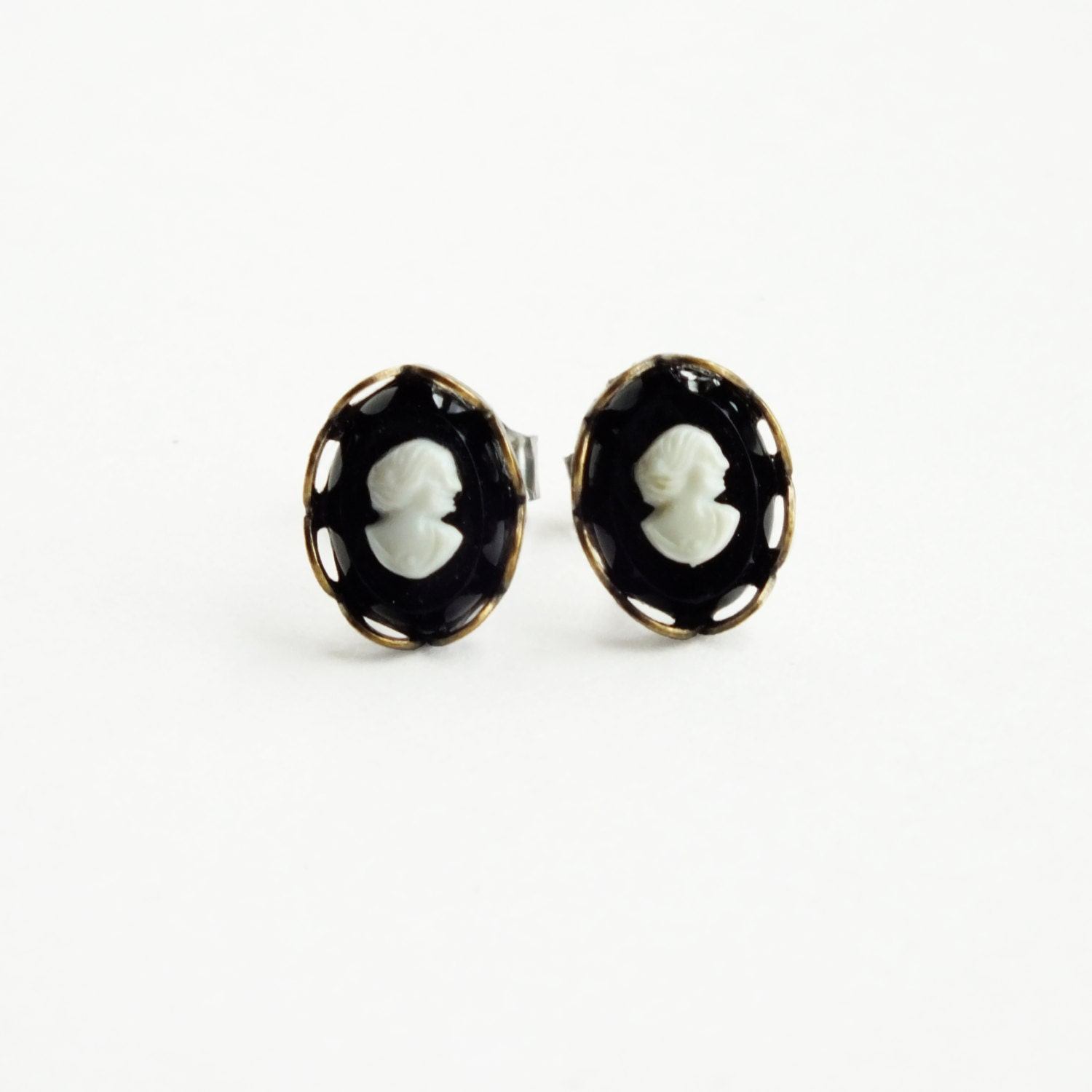 cultured antique store earrings pearl gold silver product in diamond victorian natural and