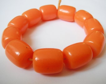 tibetan jewelry amber bracelet heart shaped, oval,round,gifts,mala beads,keep mind in peace and good luck ,meditation