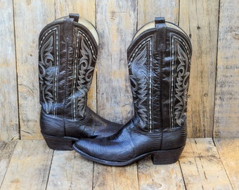 cowgirl cowboy western wear cowboy boots leather boots women cowboy boots women cowgirl boots lizard skin boots rodeo nfr southwestern