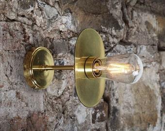Kwaga Wall Light