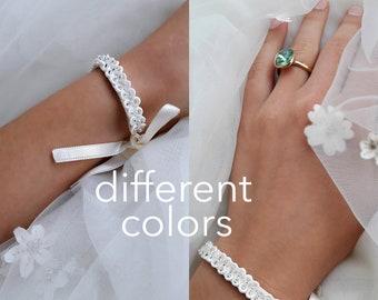 Bridesmaid bracelets,Bridesmaid bracelets,Wedding bracelets,Flower girl bracelets,Bracelets set,Wedding guest bracelets,Wedding favors