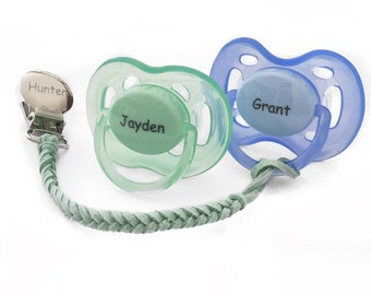 Personalized pacifiers pacidoodle baby boy personalized personalized pacifiers pacidoodle baby boy personalized pacifiers monogram pacifier baby boy personalized baby gifts baby pacifier negle Gallery