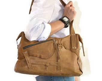 Handbags Women birthday gifts Leather bag Shoulder Bag Women bags Messenger bag leather Designer handbags Everyday bags Messenger bag womens