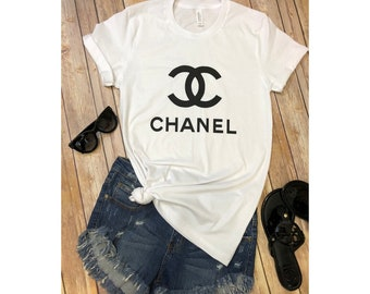 Designer shirt/ Fashion shirt