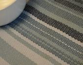 Handwoven Cotton Towel fu...