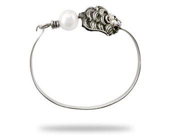 Bracelet Lion of Mycenae