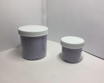 Lilac Dream Cloud Slime (NOT edible)
