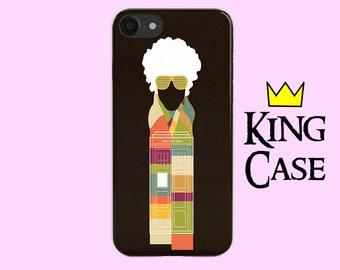 TARDIS, Police Box Doctor Who, iPhone 7 Plus case, iPhone 7 case, iPhone 6 Case, iPhone 8 Case, iPhone 8 Plus Case, iPhone 6 Plus Case us582