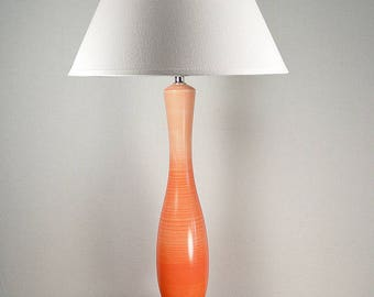Lamp For Her, Bedroom Lighting Ideas, Uncommon Lamps, Table Lamps, Simple  Lamps