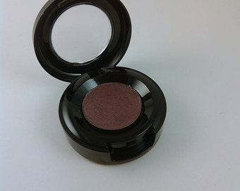 Charmed ~ Mineral Eyeshadow. Natural Pressed, Loose or Refill Palette Pan. Mica Eye Shadow