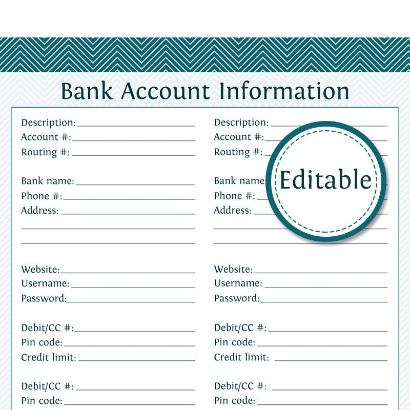 Debit Order Form Order Form Order Form Debit Credit Credit Card - Best of wholesale order form template scheme