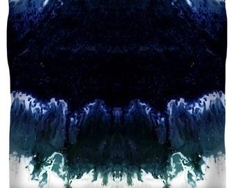Duvet Covers,Designer Duvet,Unique Duvet Cover,Indigo Blue Duvet,Bohemian Duvet Cover,King Duvet,Queen Duvet,Full,Twin,Boho Duvet Cover