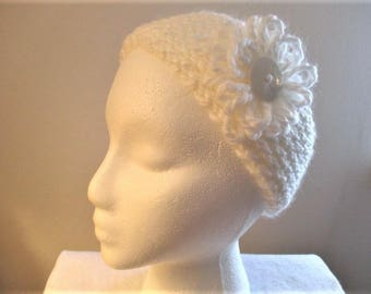 headband Ear-Warmer