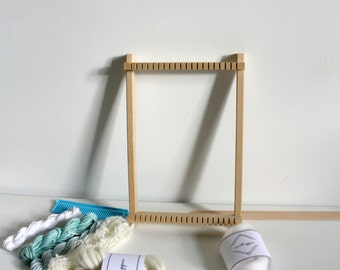 Loom KIT size S, beginner