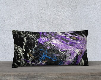 Luxe Collection Lucia cushion