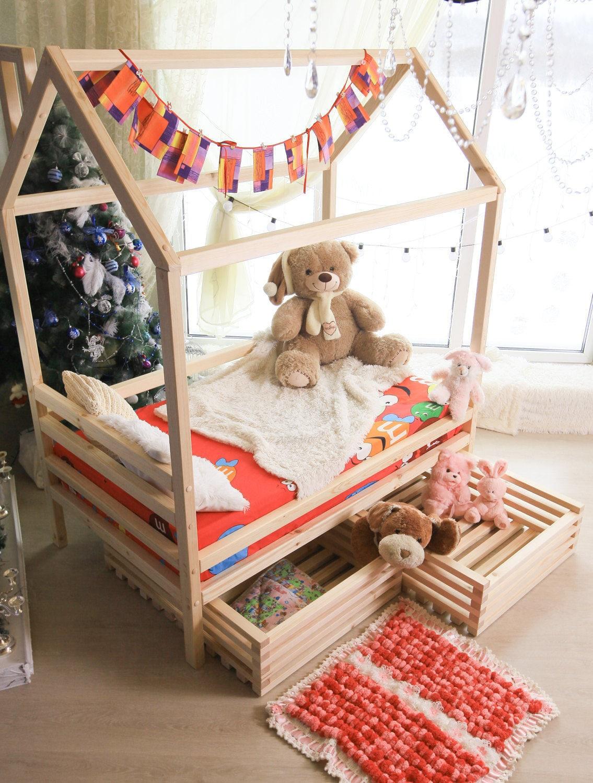 Muebles Necesarios Para Una Guarderia ~ Obtenga ideas Diseño de ...