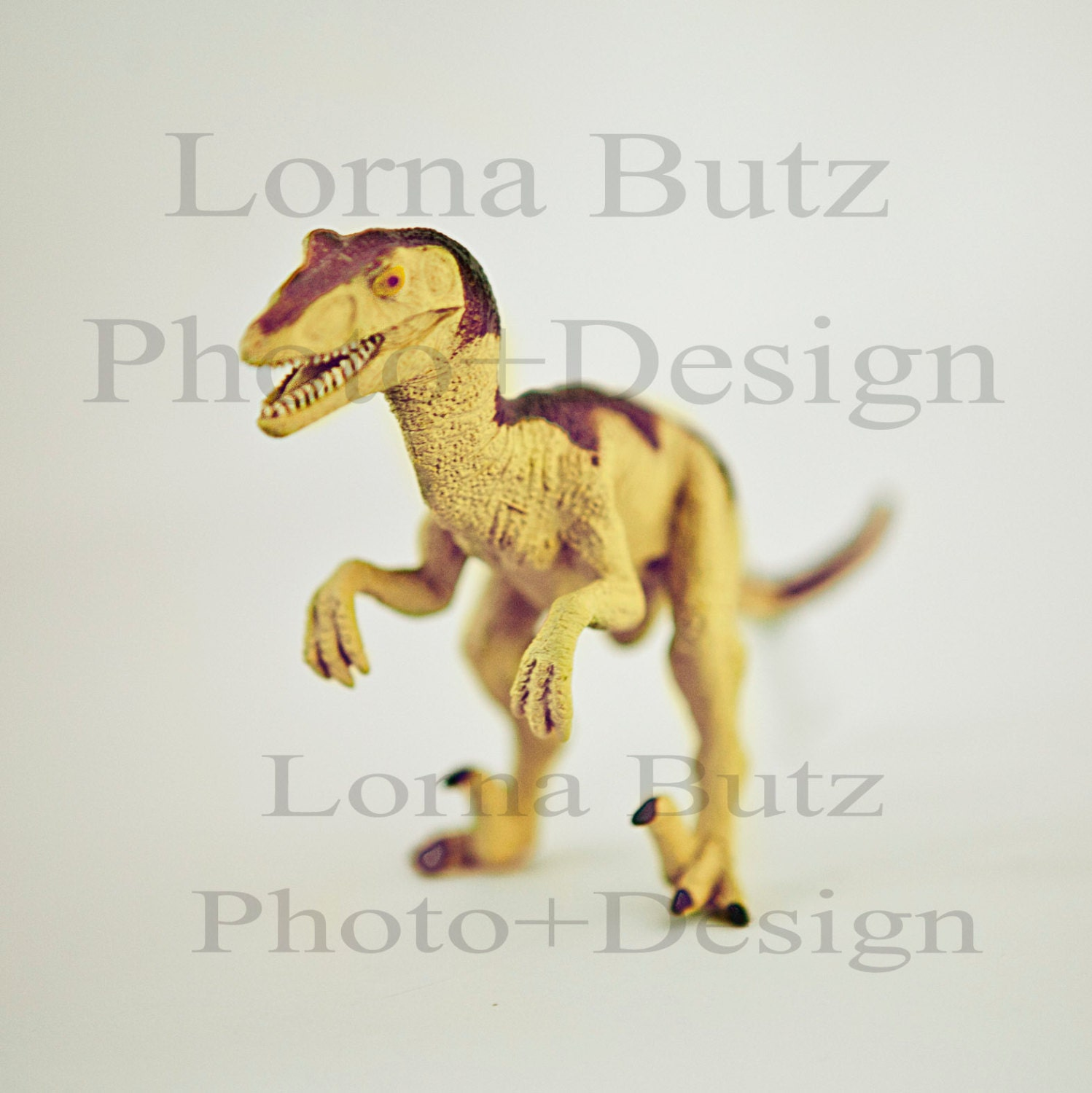 t rex dinosaur overlay template add whimsy and fun to your