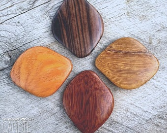 wood beads for pendants= DIY Jewelry