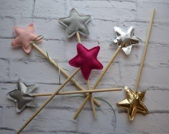 Magic wands, star wands, fairy wands, princess wands, wands, fairy princess, magic star wands, fairy princess wands, play wands, wand