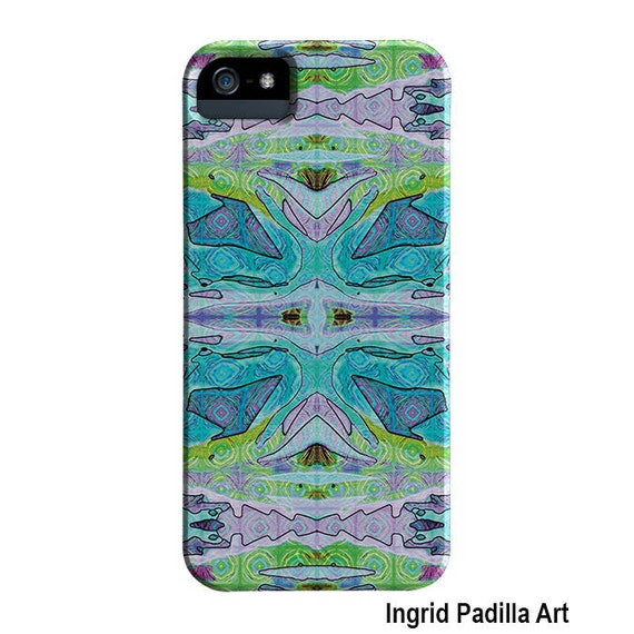iPhone 7 case, Boho iphone 8 case, geometric iphone 8 case, iPhone 5S Case, Art, iPhone cases, ingridsart, iPhone 6s case, Galaxy S7 Case
