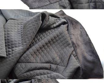 Maker's Choice Jacket