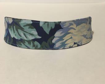 Fabric Headband // Women Headband // Girl Headband // Hair Accessory ... (#220)