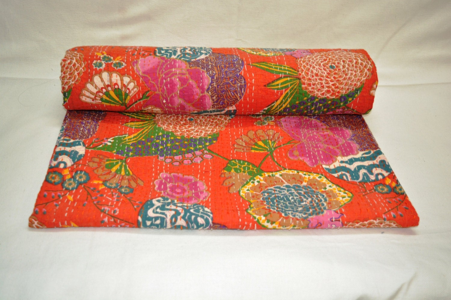 indian antique french cushions. 🔎zoom Indian Antique French Cushions A