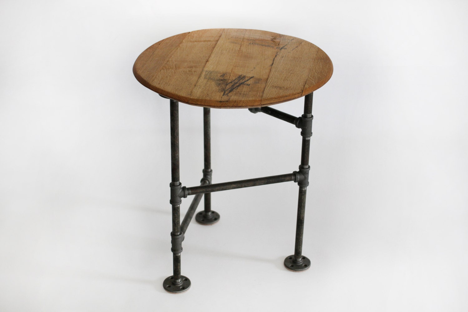 industrial furniture table. 🔎zoom Industrial Furniture Table