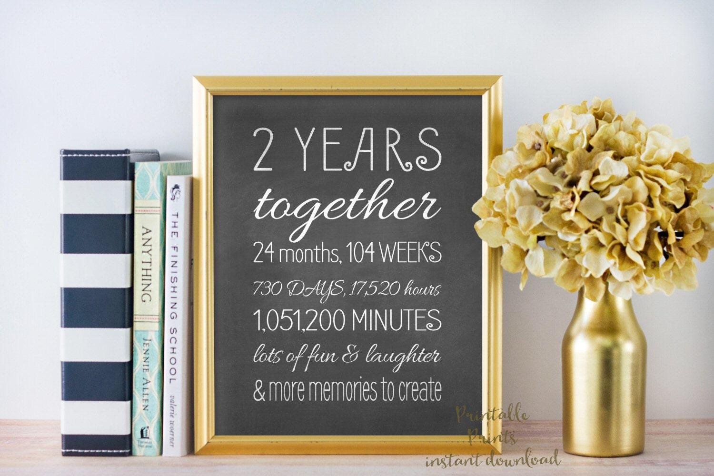 2 A 241 Os Aniversario Novio Lindo Regalo Para Novio Signo Tarjeta