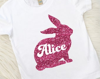 1st easter bib baby easter gift personalised easter gift uk personalised easter t shirt easter top easter gift easter outfit easter negle Gallery