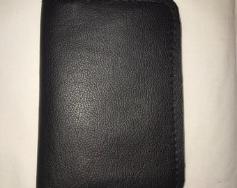 Leather Wallet - Free Shipping!