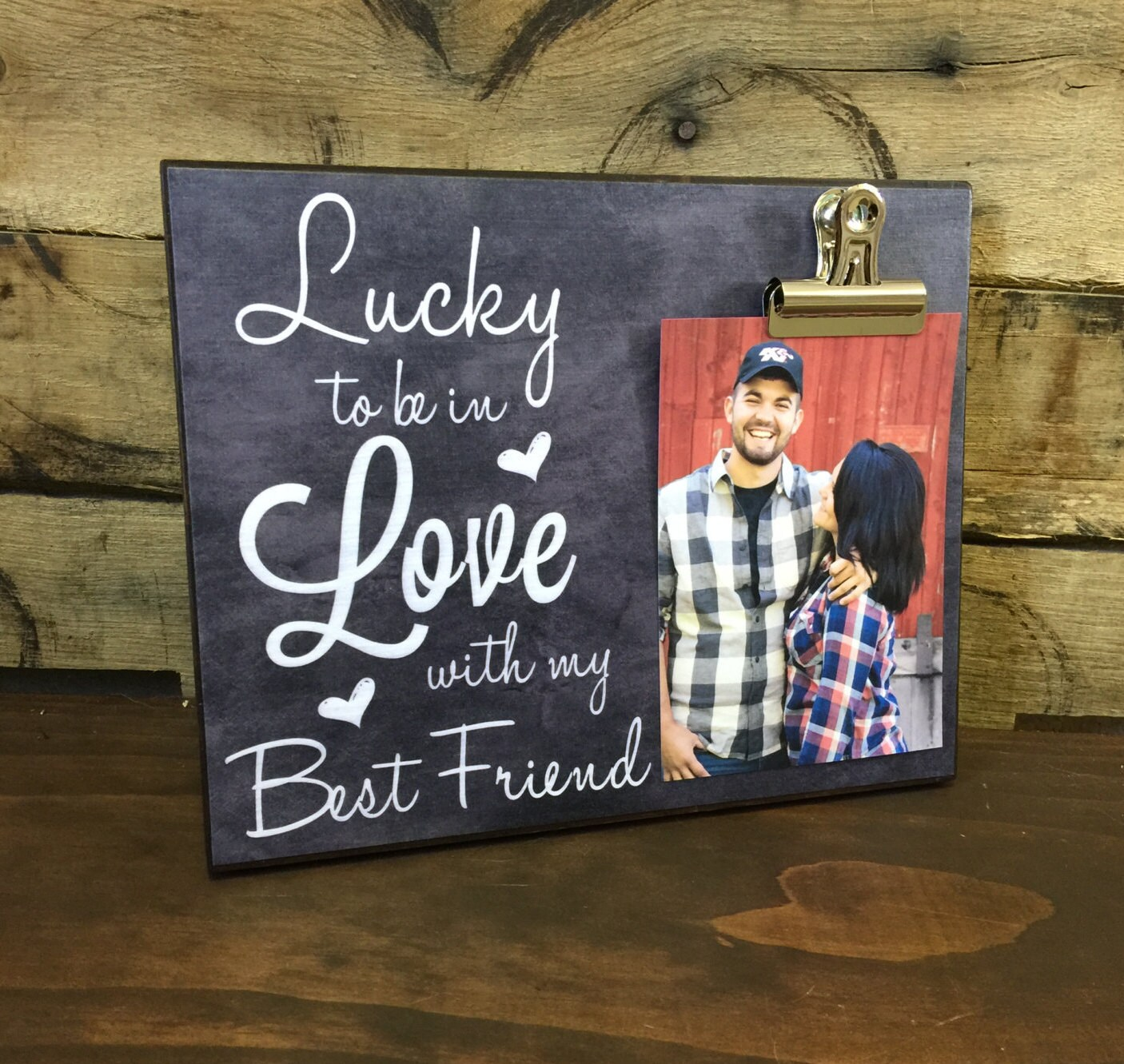 Anniversary gifts for boyfriends parents