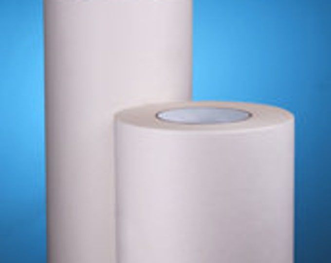 """8""""x 100ft Transfer Tape / High Tack Paper"""