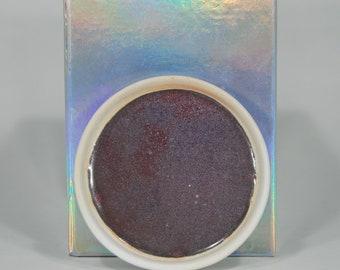 Petri 8
